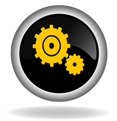 gears-1426804__340.png