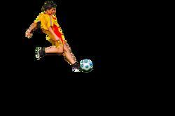football-902962_Clip