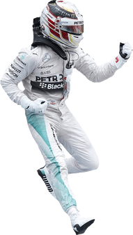 Sporting personal PNG images