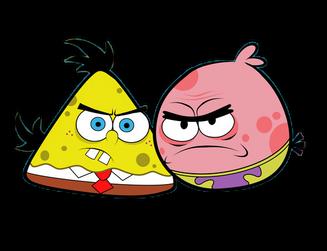 Sponge bob (40).png