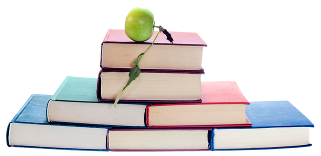 Books-With-Apple-PNG-Image.png