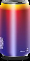 drink-1012387__340.png