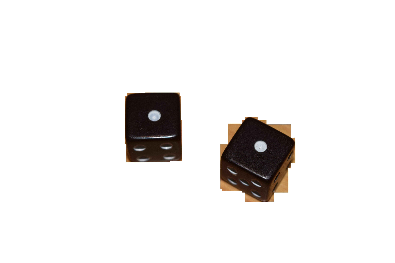 dice-1068619_Clip