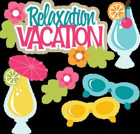 Vacation-PNG-0022