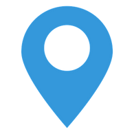 icon-2457945__340.png
