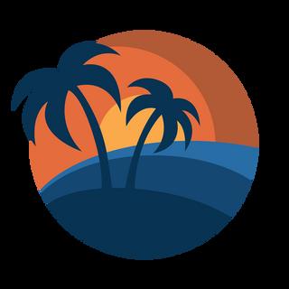 Vacation-PNG-0026