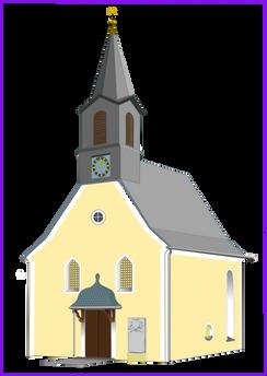 Church-png-09