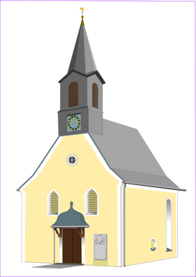 Church-png-09