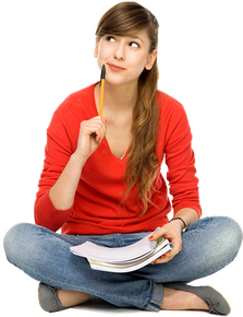 Student (194).png