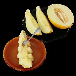 melon-393067_Clip