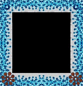PNGPIX-COM-Flower-Frame-PNG-Transparent-Image.png