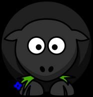 lemmling_Cartoon_sheep_BLACK_REMIX (1).png