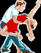dance-148528__340.png