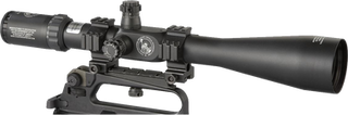 Scope, free PNG images