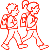 backpacks-1298160__340.png