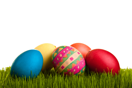 Easter-png-49