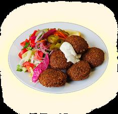 Falafel (13).png