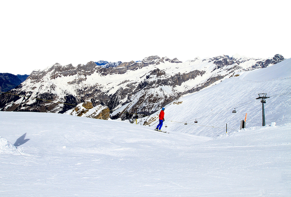 Switzerland-PNG-0038
