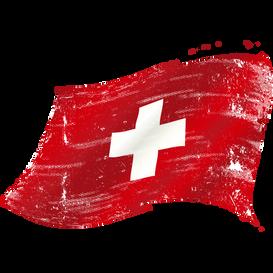 Switzerland-PNG-0018