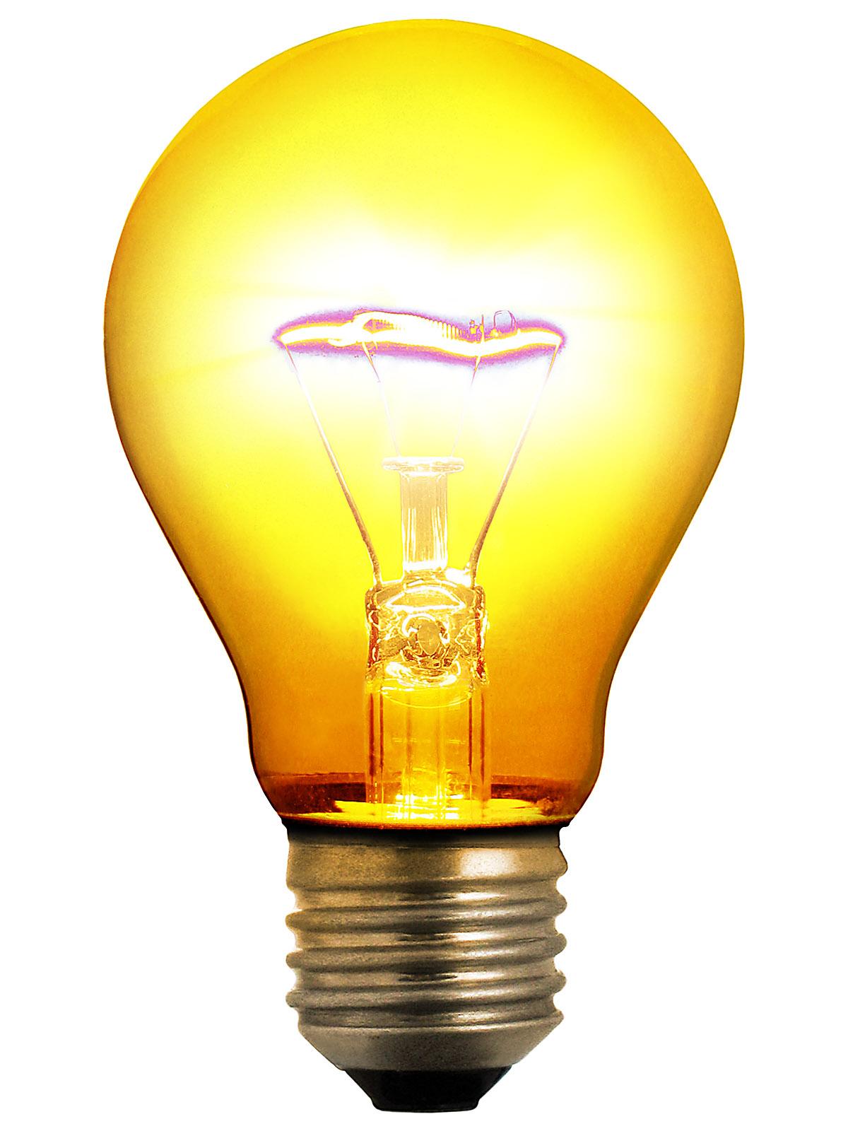 Light-bulb PNG images for Electric Lamp Png  67qdu