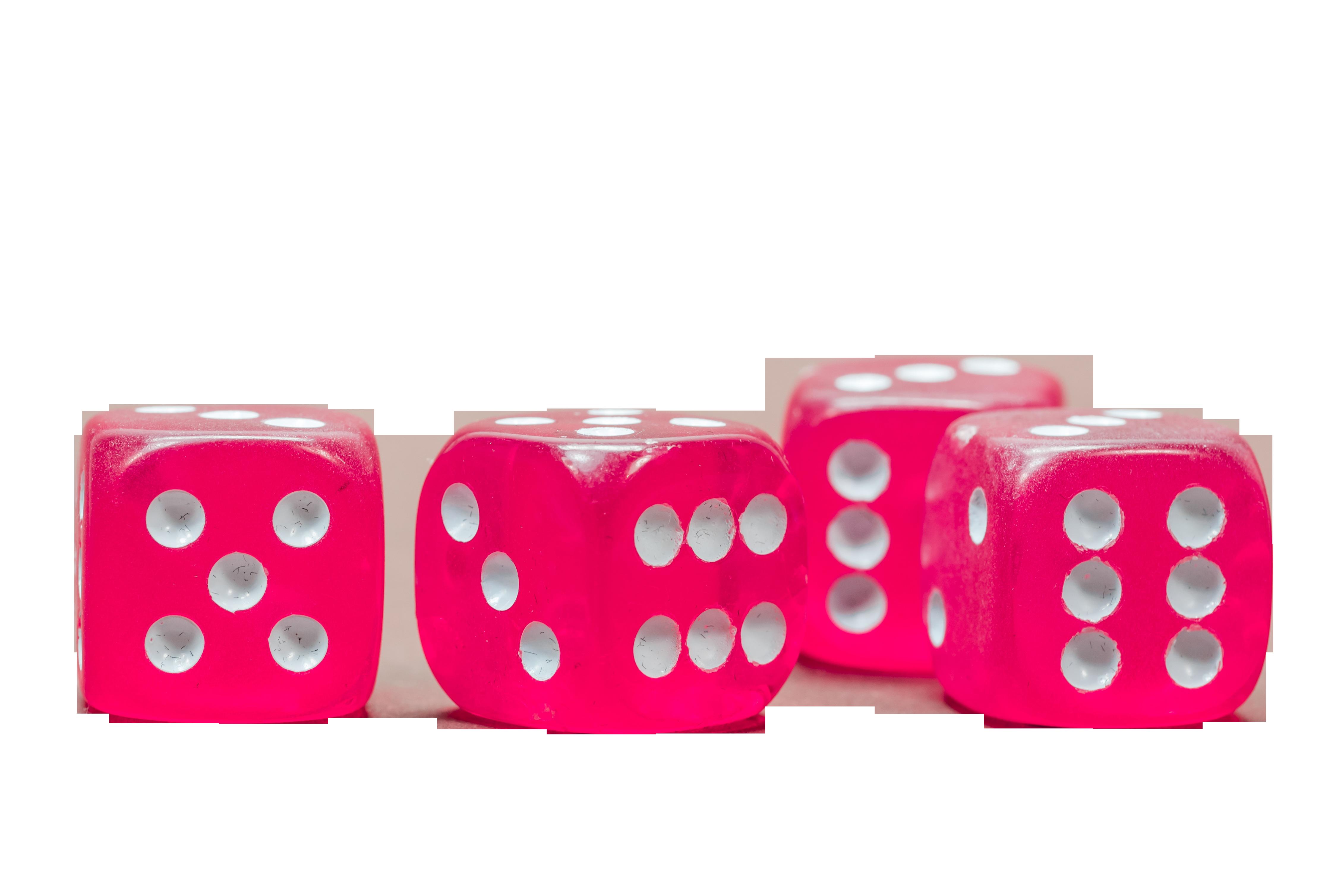 cube-568192_Clip