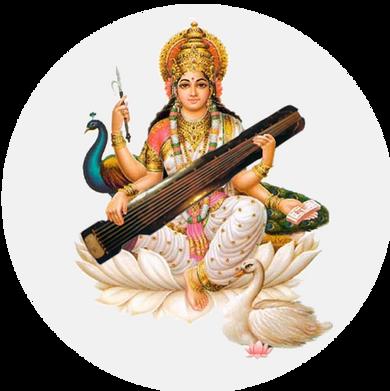 Saraswati-png-08