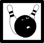 bowling_icon.png