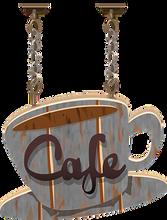 cafe-575822__340.png