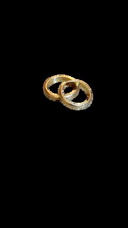 marriage-782681_Clip
