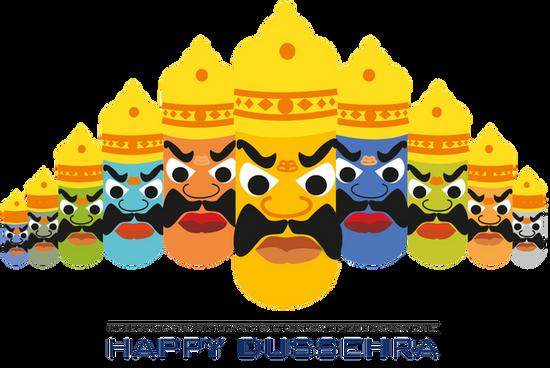 Dussehra-png-04