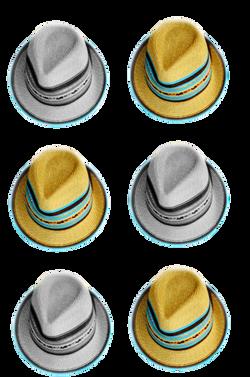 accessory-71681_Clip
