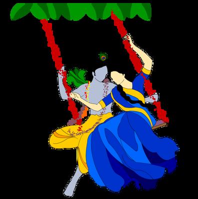 Radha-krishna-png-03