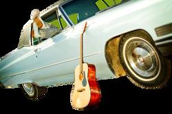 classic-car-1130600_Clip