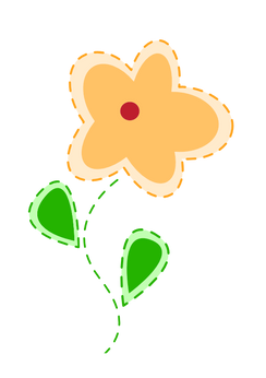 Easter-pngs-02