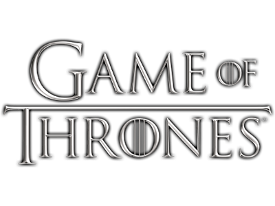 Free game of thrones PNGs