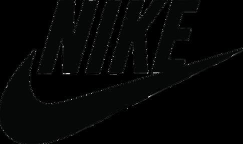 Nike free cutout images