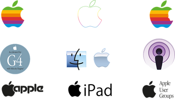 icon-set-626712__340.png