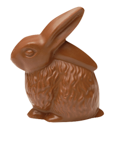 EAster-png-12