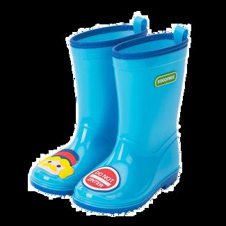 Wellington boots (23).png