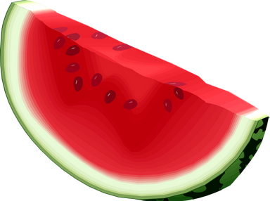Watermelon PNG