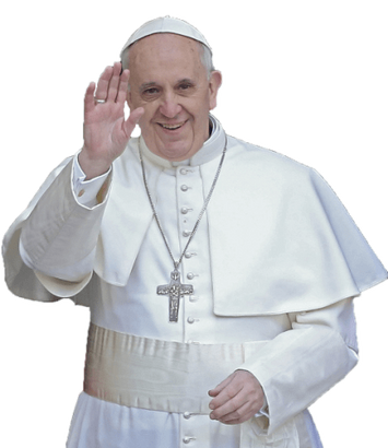 Pope-Francis-png-01