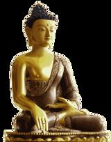 805px-BuddhaShakyamuni-author-Yaska-v3.png
