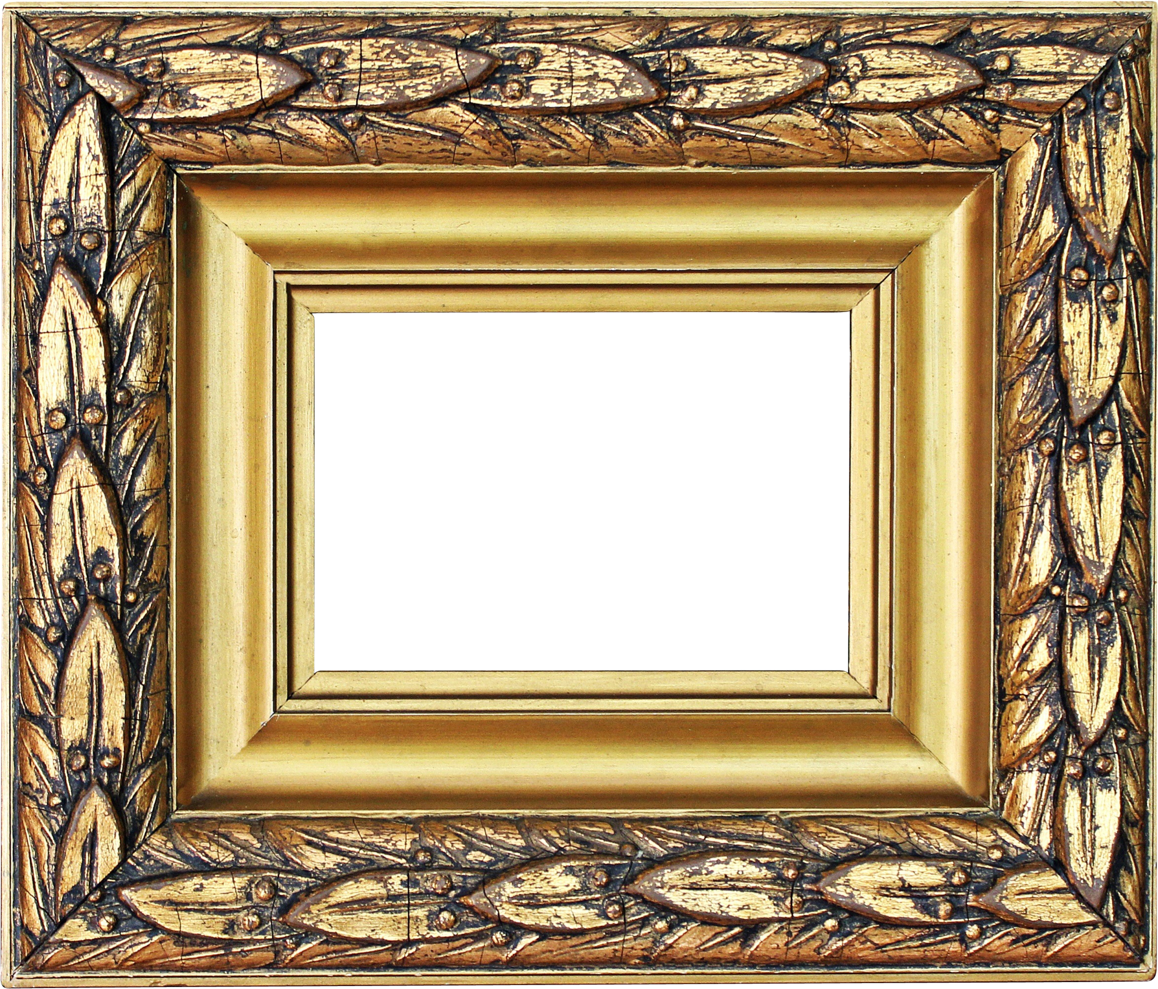picture-frame-427298_Clip