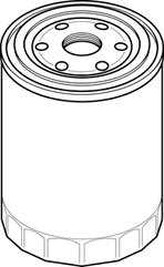 filter-30341__340.png