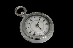 time-425811_Clip