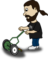 mowing-153335__340.png