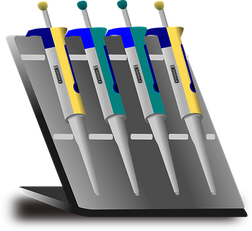 micro-pipettes-154232__340.png