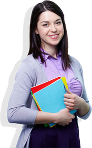 Student (131).png