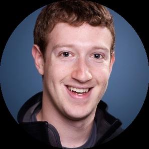 Mark Zuckerberg (16).png