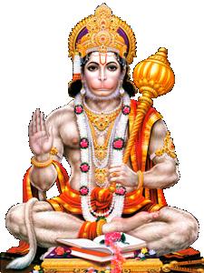 Hanuman-png-11